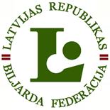 logo-lrbf