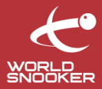 snooker-logo-147x128